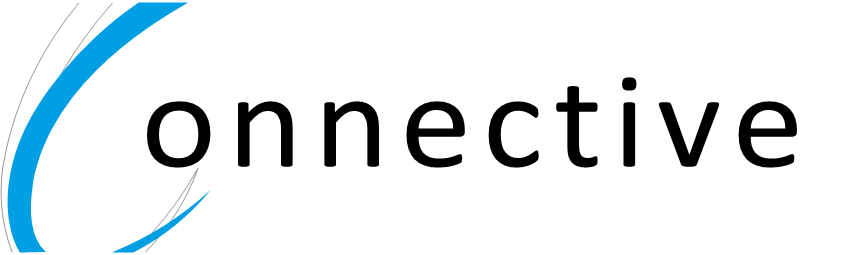 Logo Connective GmbH